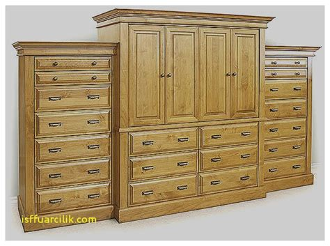 walmart bedroom furniture dressers 28 images dressers