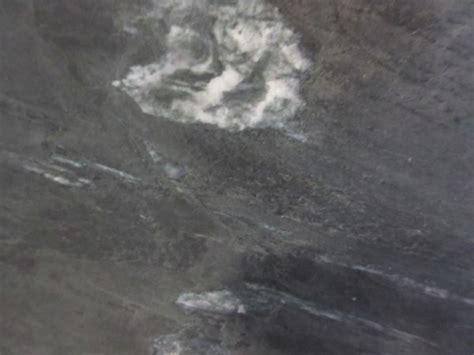 Mineral Black Soapstone Soapstone Countertops Soapstone Countertop Colors Ny Nj