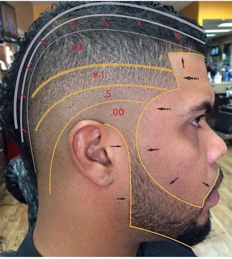 king crown design in hair cut 69 best images about king s crown on pinterest taper