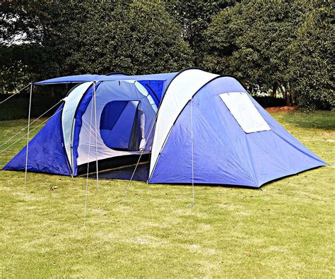 Gazebo Tent For Sale Cing Gear Tents 6 8 Person Pop Up Tent For Sale Family