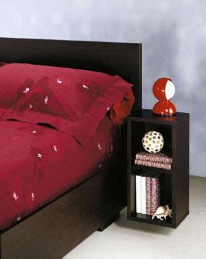 da agganciare al letto comodini moderni da letto da letto completa