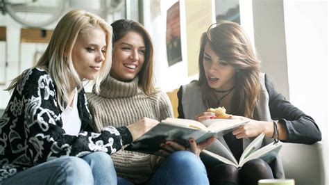 Reading Friends by How To Save Money On Cheap Books Read More While