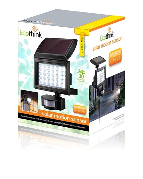 solar powered motion activated flood lights solar powered motion activated flood lights