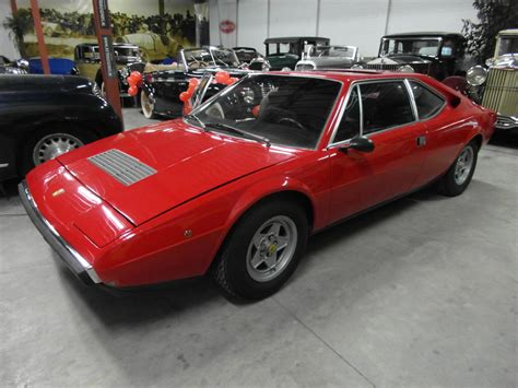 1975 308 gtb for sale 308 gtb 1975 retrolegends classic and sportscars