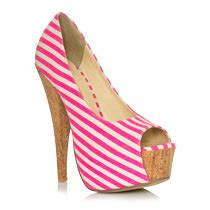 monthly shoe subscription justfab shoe subscription monthly shespeaks reviews