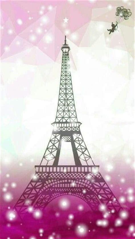 wallpaper cute paris 1000 ideas about paris wallpaper on pinterest paris