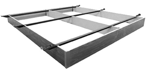 Hotel Bed Frames Linwood Bed Base King Hotel Style Bed Frames And Rails Bowles Mattress Company