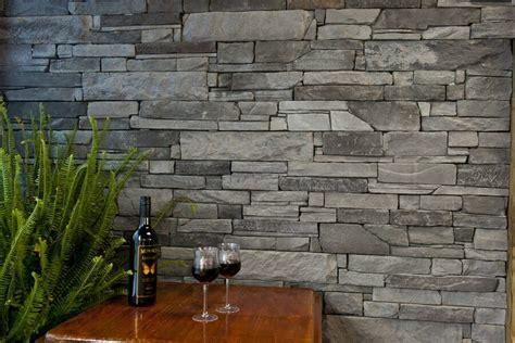 ledgestone collection veneer stone stone cladding