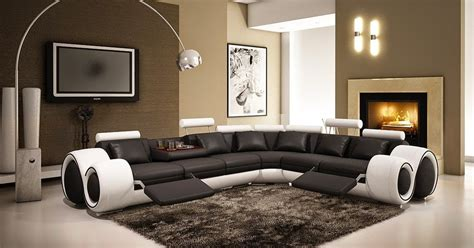 curved sectional sofa with recliner curved sofas and loveseats reviews curved sectional sofa