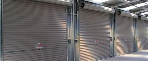 Sectional Overhead Doors Sectional Overhead Door Adgey Sectional Overhead Door