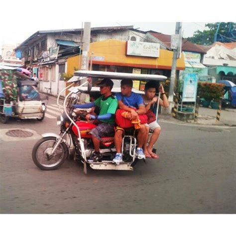 tricycle philippines 19 best tricycle images on tricycle