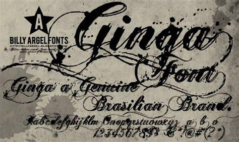 tattoo lettering fontspace cursive tattoo fonts tattoos pinterest fonts