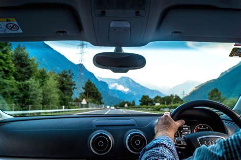 picture wheel travel vehicle wheel windshield