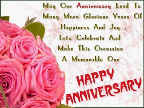 wedding anniversary quotes for and in happy anniversary quotes message wishes and poems sayingimages