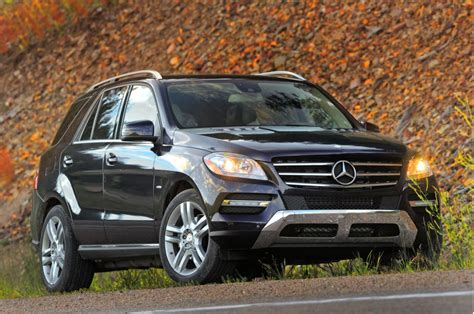 All The Things S M Ml L image 2012 mercedes ml350 size 1024 x 680 type