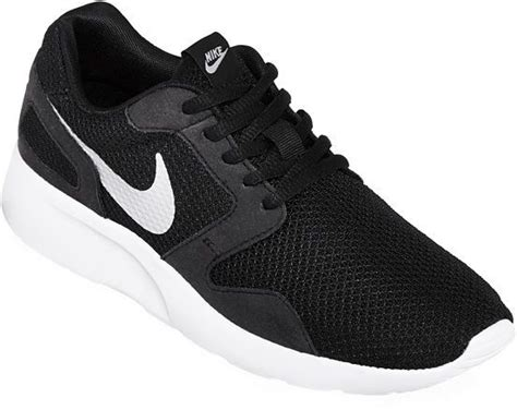 nike black and white running shoes black and white athletic shoes nike kaishi running shoes