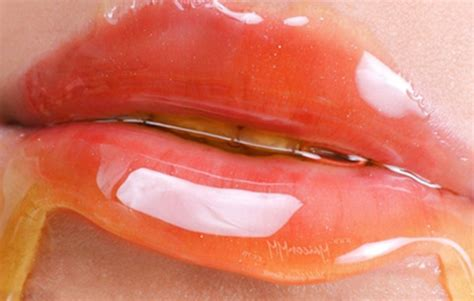 Obat Pemerah Bibir Untuk Laki Laki cara alami memerahkan bibir hitam dan melembabkannya
