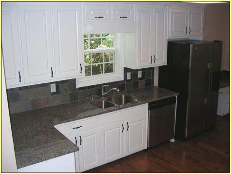 ge slate appliances revolutionize kitchen style boston wonderful ge slate appliances design ideas comes with