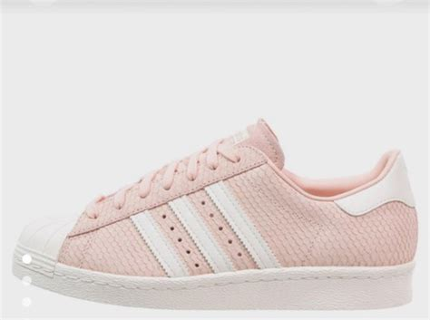 shoes blush pink adidas adidas shoes adidas superstars superstar pink baby pink wheretoget