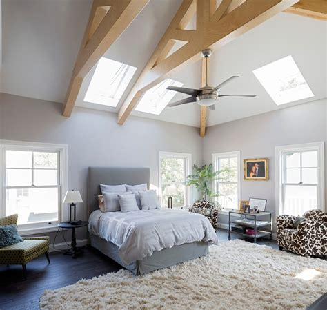 high bedroom windows high bedroom windows high quality luxury curtain designs