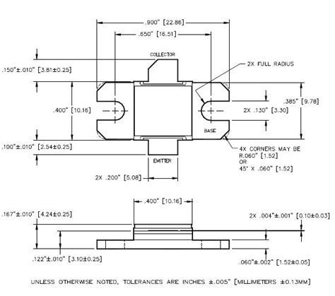 bipolar transistor geometry bipolar transistor geometry 28 images npn model nonlinear bipolar transistor matlab