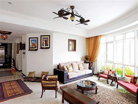 stylish ceiling fans singapore stylish ceiling fans for modern spaces home decor