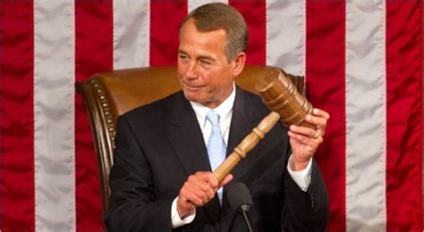 Speaker Of House Of Representatives by Inside The Attempted Coup Against Boehner