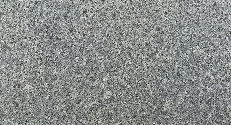 padang geflammt padang dunkel bodenplatte produkt cremer