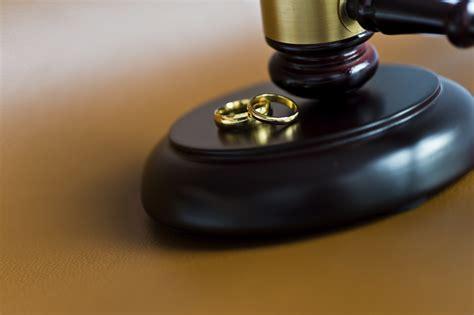Wedding Concepts Llp by Divorce Court What You Need To Gaines Llp