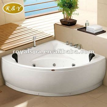 bathtub whirlpool portable 17 best images about portable bathtubs on pinterest