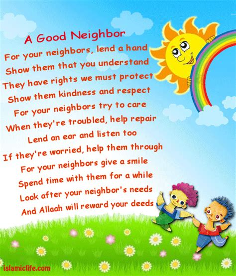 Old King Cole Nursery Rhyme by Kid Poem Life Quotes
