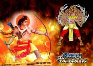 dussehra festival 2013 sms happy dasara wishes 2013 hd