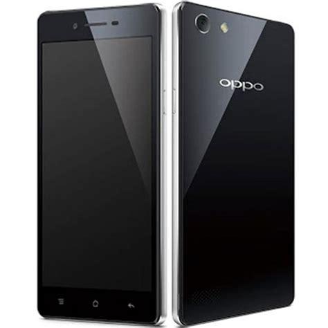 Hp Oppo Neo Di Malaysia oppo neo 7 a33w harga dan spesifikasi