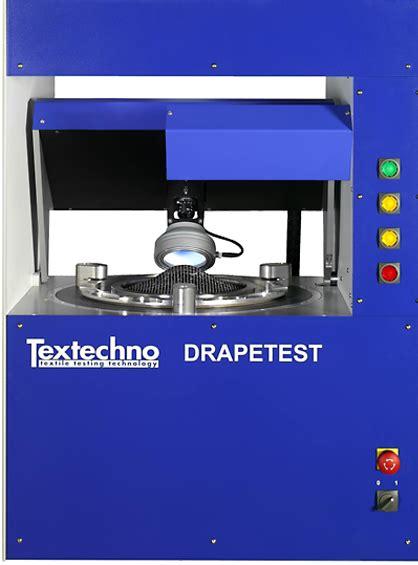 drape tester drape tester what is drape cusick drape test textile
