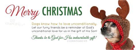 marketing tips  christmas postcron blog