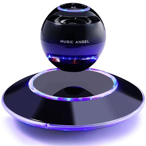 Ubit Mini Portable Bluetooth Speaker Strong Bass X6u wireless bluetooth speakers のおすすめアイデア 25 件以上 bluetooth スピーカー bluetooth 販売中のセグウェイ