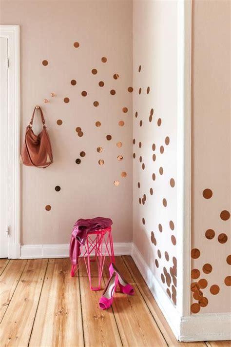 Kinderzimmer Wanddeko 2215 die besten 25 leere wand ideen auf flure