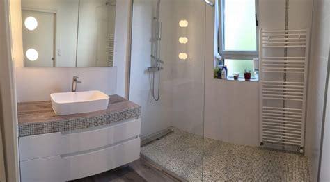 laver baignoire petitee bain avec baignoire dangle ilot machine laver et