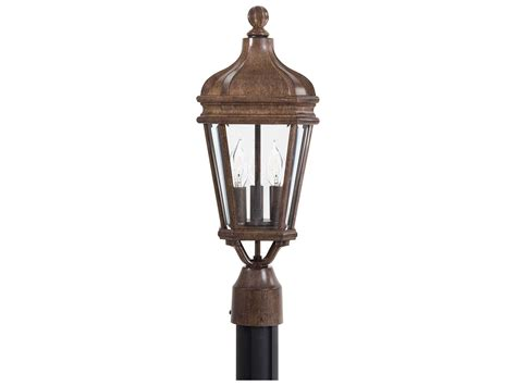 Costco Outdoor L Post by L Post Lights Outdoor Baltimore Bt3 L Post L Outdoor