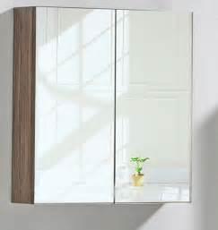 bathroom mirror cupboard wall mounted bathroom mirror storage cabinet cupboard ebay
