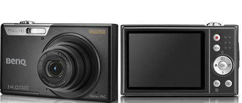 Kamera Nikon Termurah 5 kamera digital pocket saku termurah dan terbaik 2015