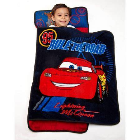 Disney Store Nap Mat - disney cars nap mat walmart