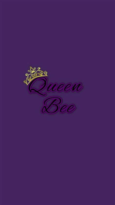 wallpaper for iphone queen 271 best images about crown on pinterest queen quotes