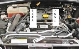 order dodge 1500 diesel autos weblog