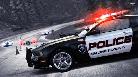 law enforcement wallpaper for mac law enforcement wallpaper 183