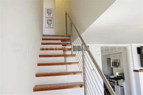 steel handrail parts stainless round posts for second story catwalk stair railing kits ideas