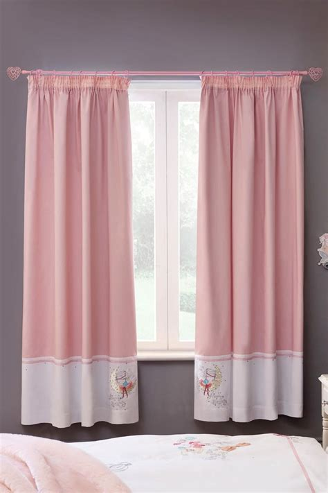 next fairy curtains 17 best images about ava bedroom ideas on pinterest
