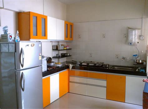 Indian Kitchen Interiors | 42 best kitchen design ideas with different styles and