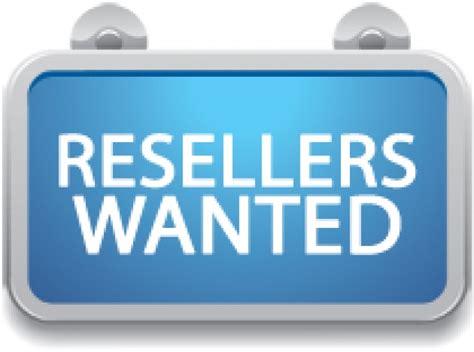 Reseller Welcome linux reseller program linux reseller web hosting bhubaneswar linux reseller hosting