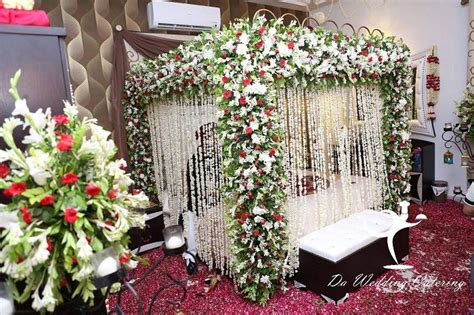 indian wedding bedroom decoration best 35 wedding room decor ideas for pakistani couples